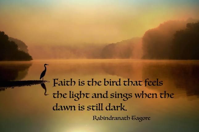 Faith-is-the-Bird