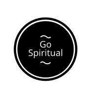Go Spiritual