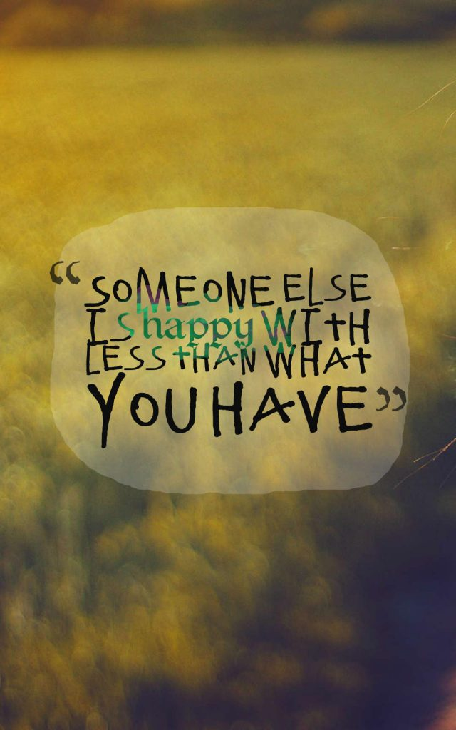 quotes-Someone-else-is-ha-640x1024