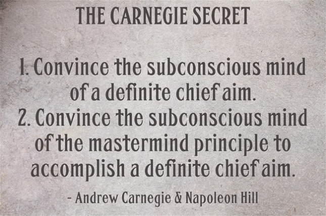 THE-CARNEGIE-SECRET-1